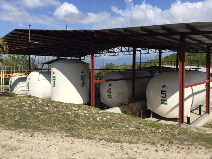 control de nematodos melon papa ornamentales colombia guatemala honduras